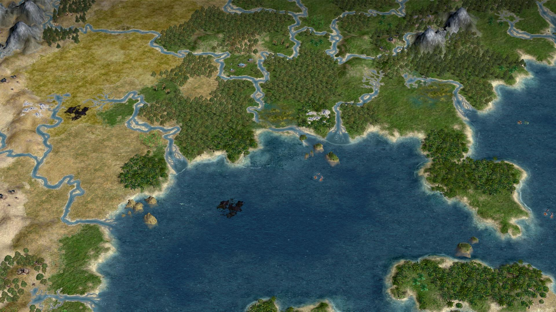 Civ4ScreenShot0025.JPG