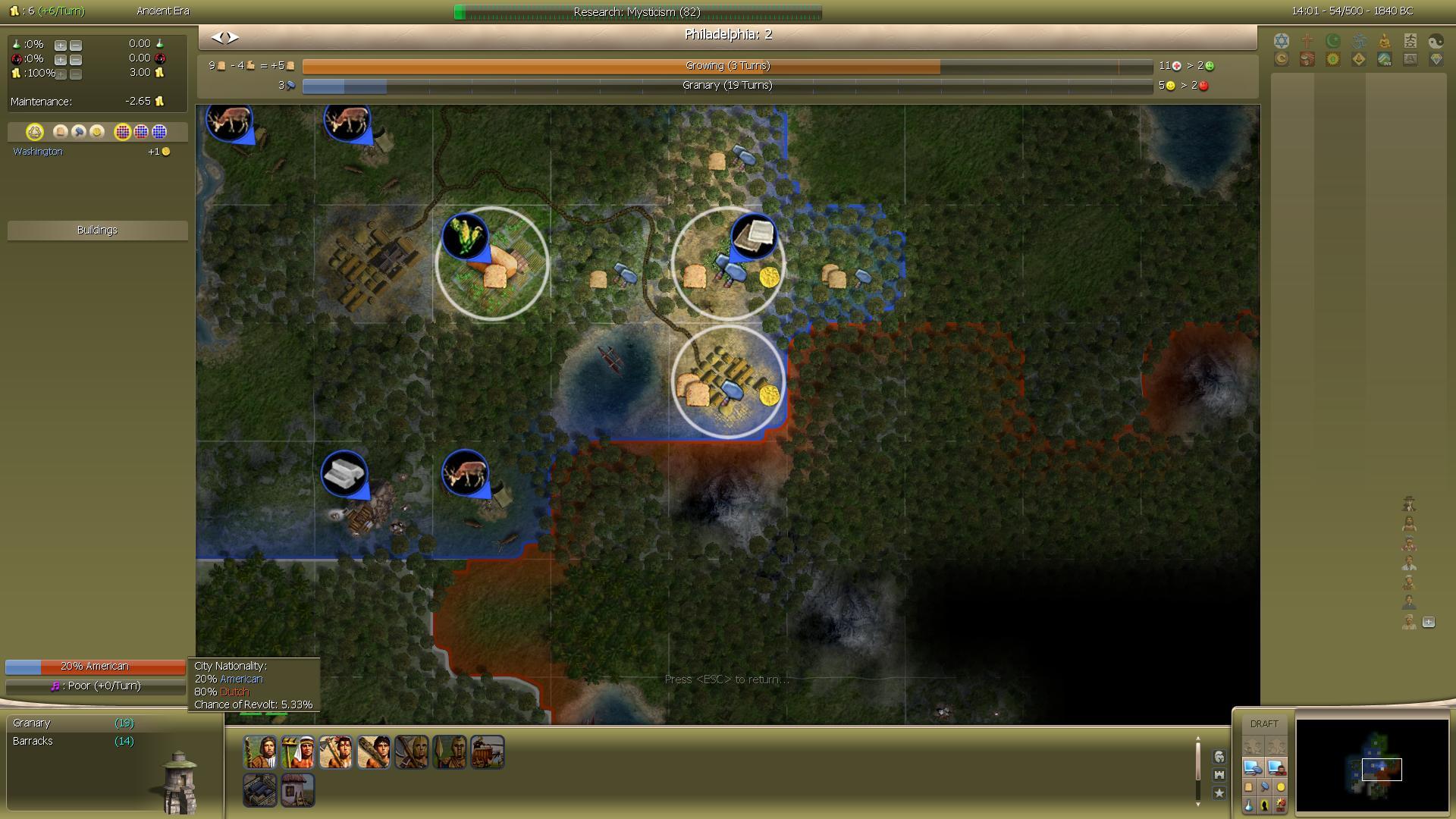 Civ4ScreenShot0025.JPG
