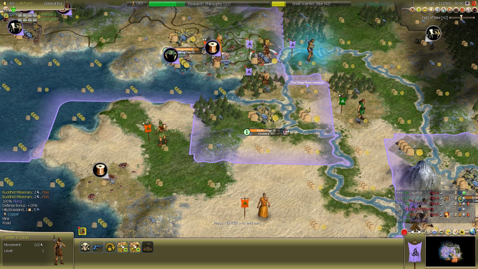 Civ4ScreenShot0026.JPG
