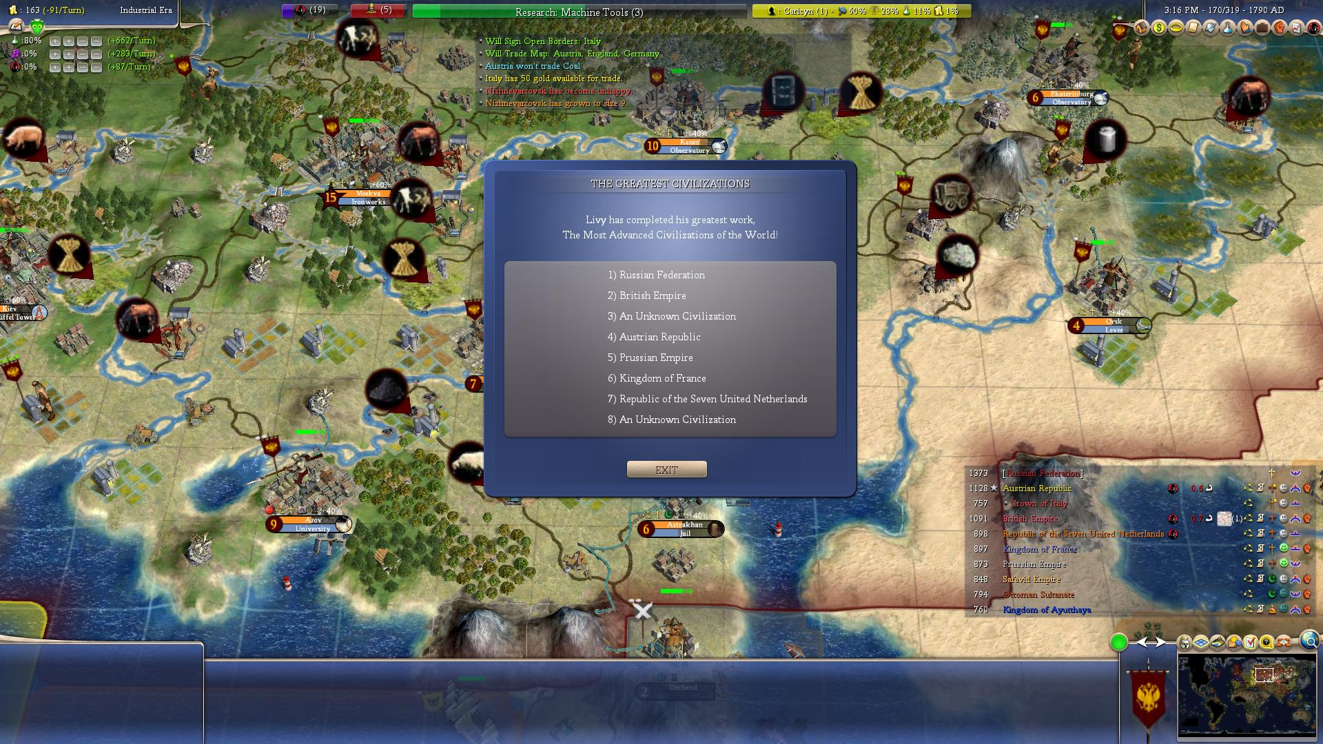 Civ4ScreenShot0027.JPG