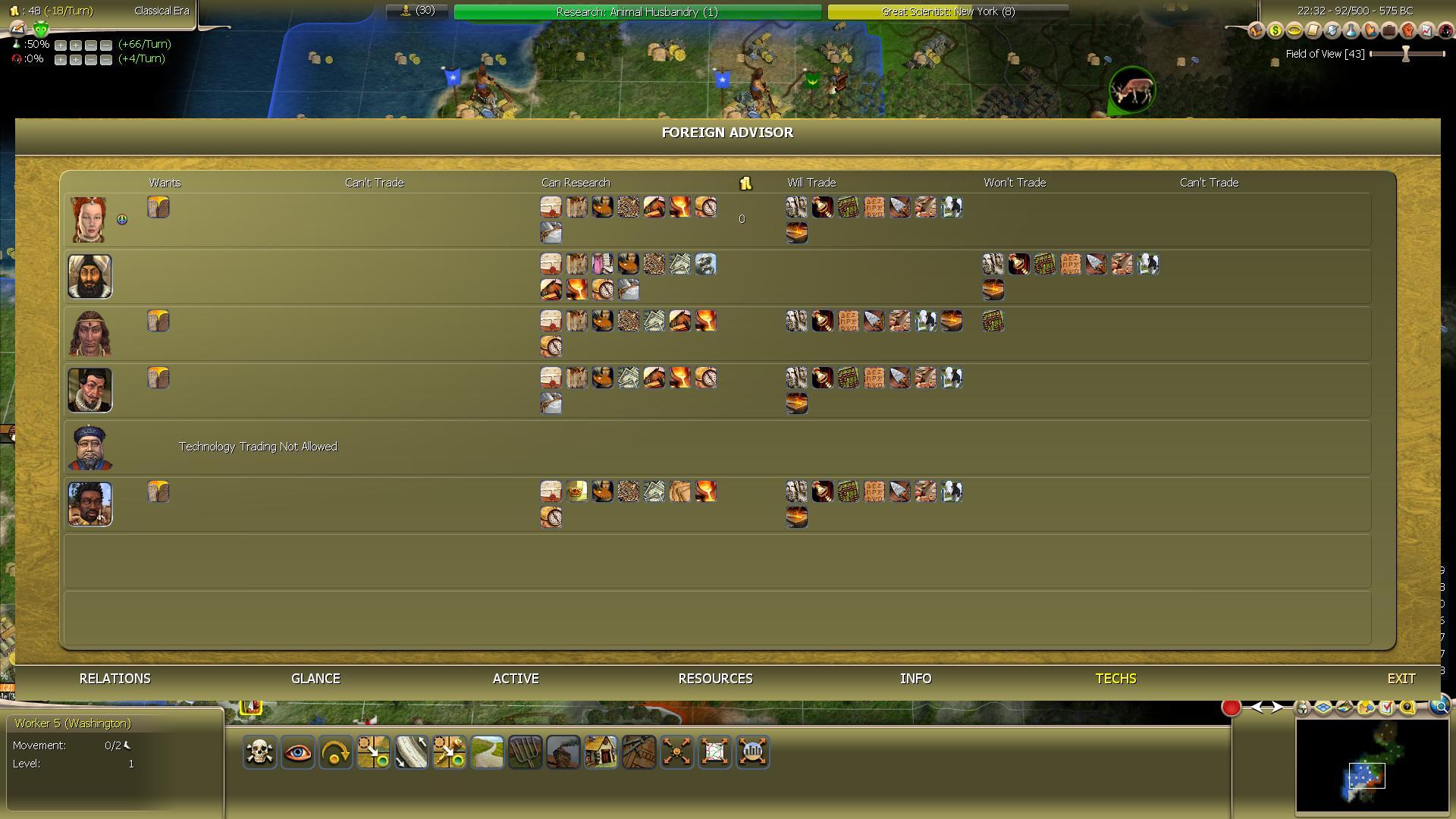 Civ4ScreenShot0027.JPG