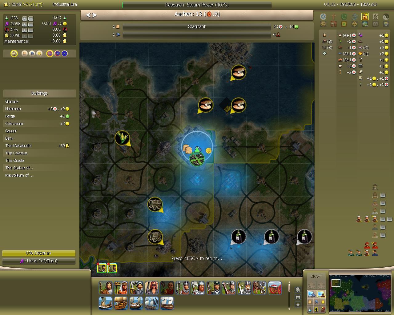 Civ4ScreenShot0028.JPG