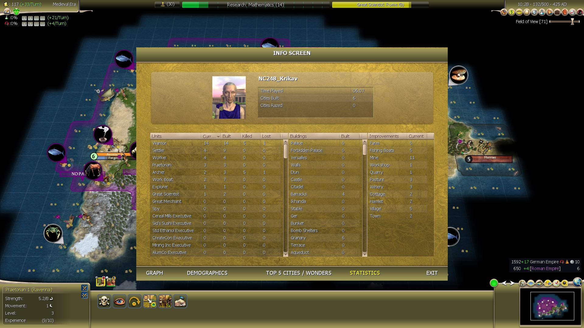 Civ4ScreenShot0029.JPG