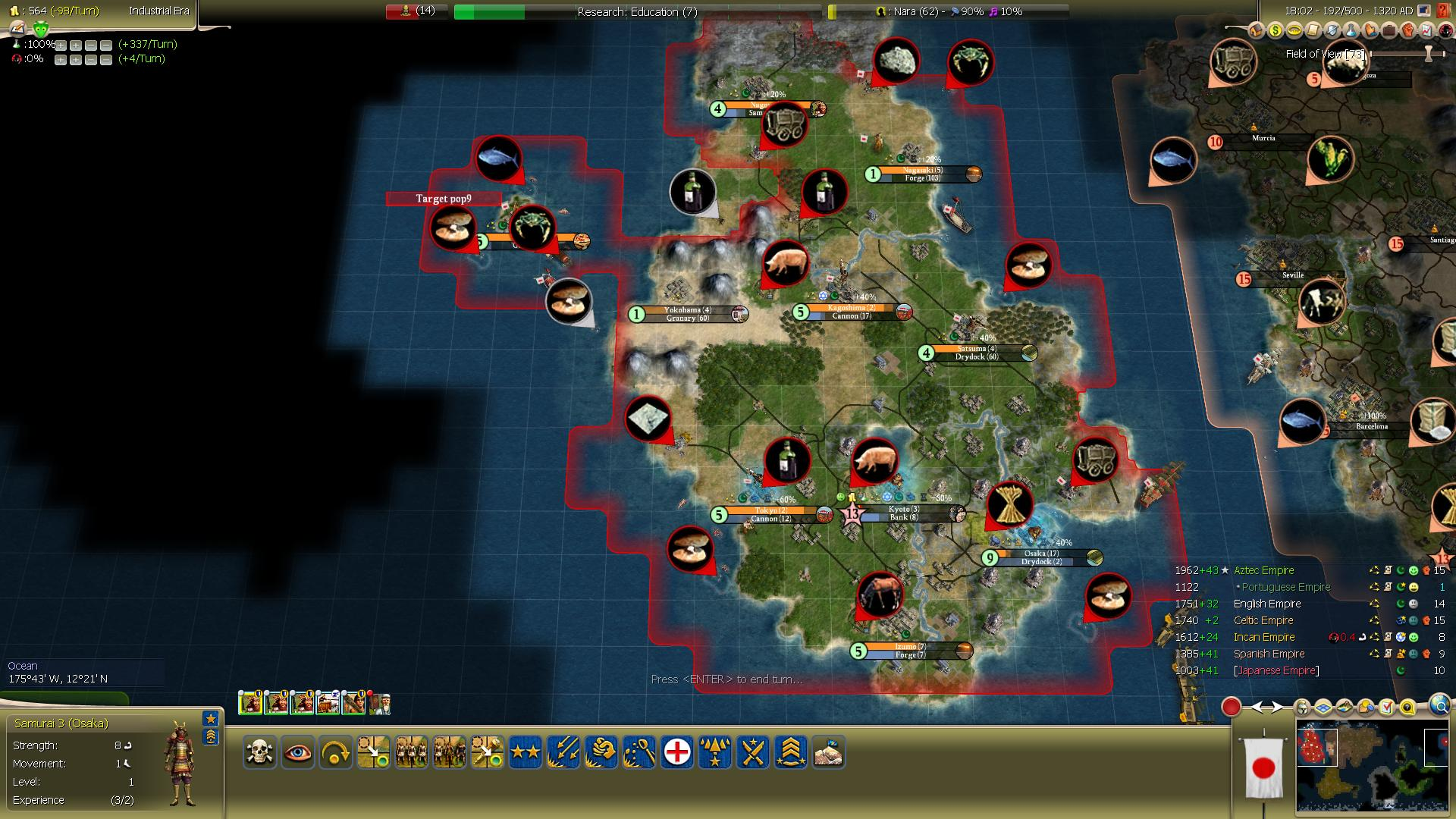 Civ4ScreenShot0029.JPG
