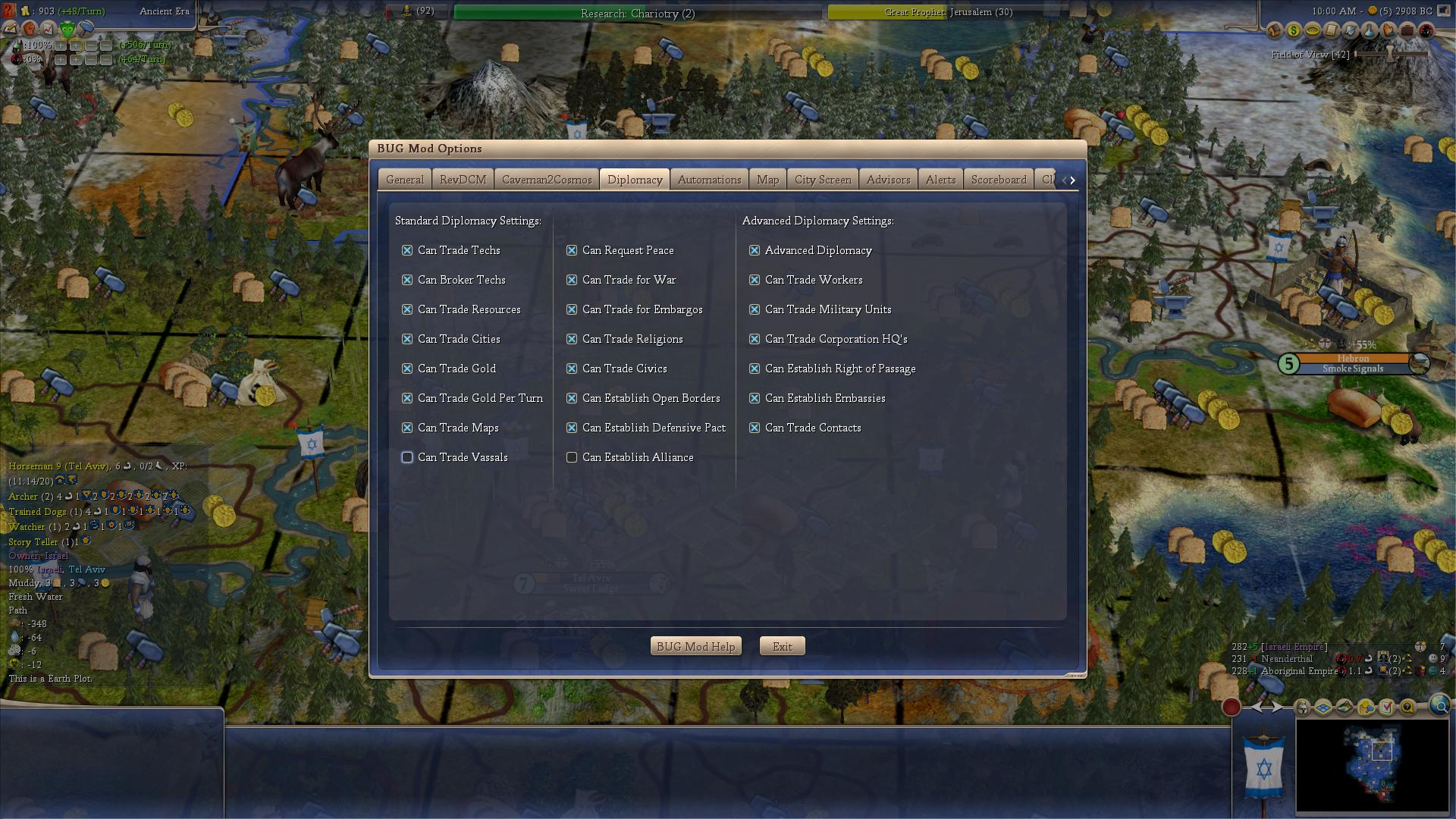 Civ4ScreenShot0030.JPG