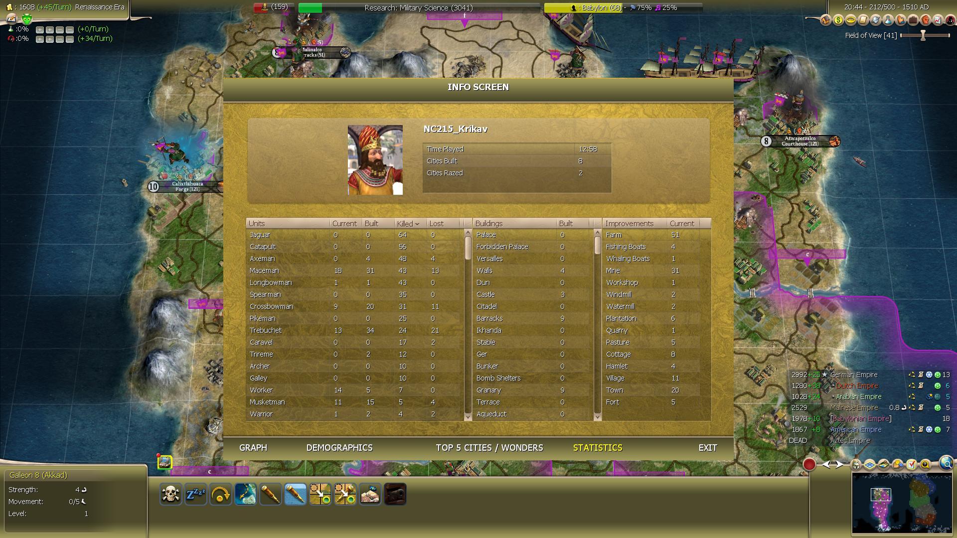 Civ4ScreenShot0030.JPG