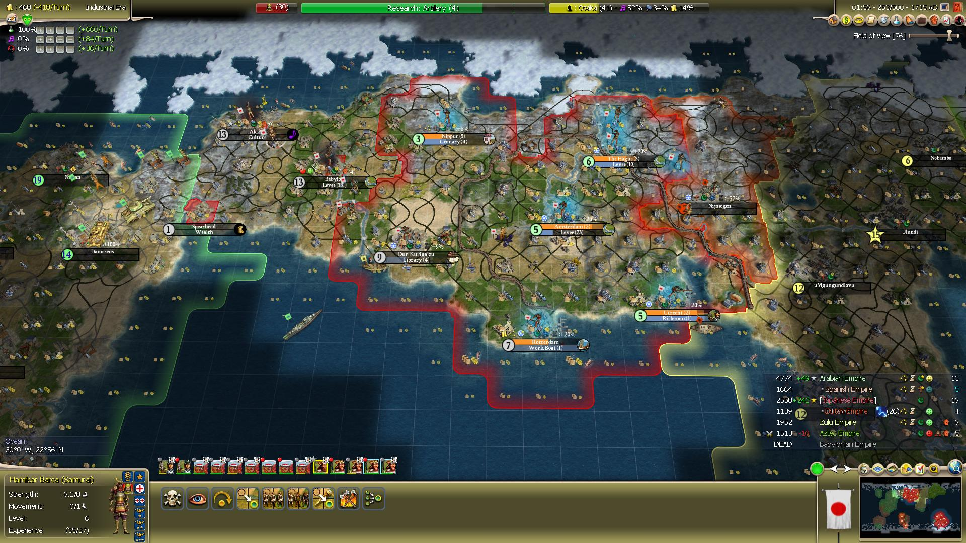 Civ4ScreenShot0033.JPG