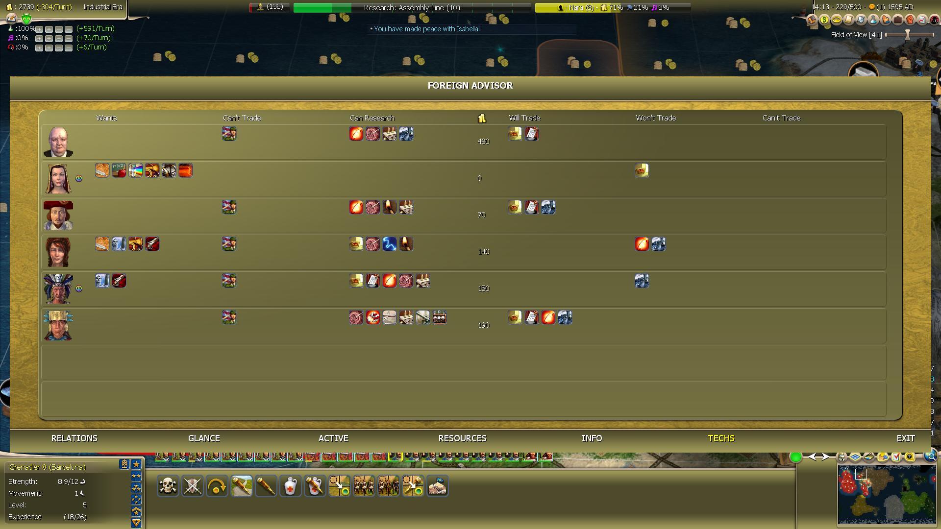 Civ4ScreenShot0033.JPG