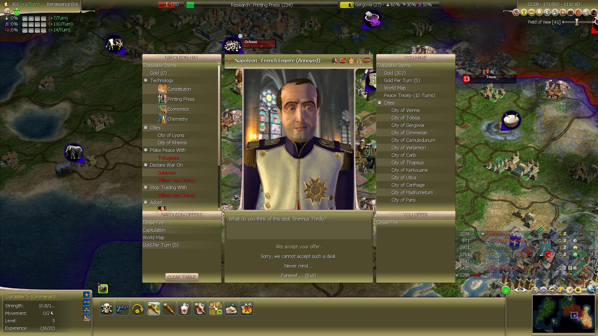 Civ4ScreenShot0034.JPG