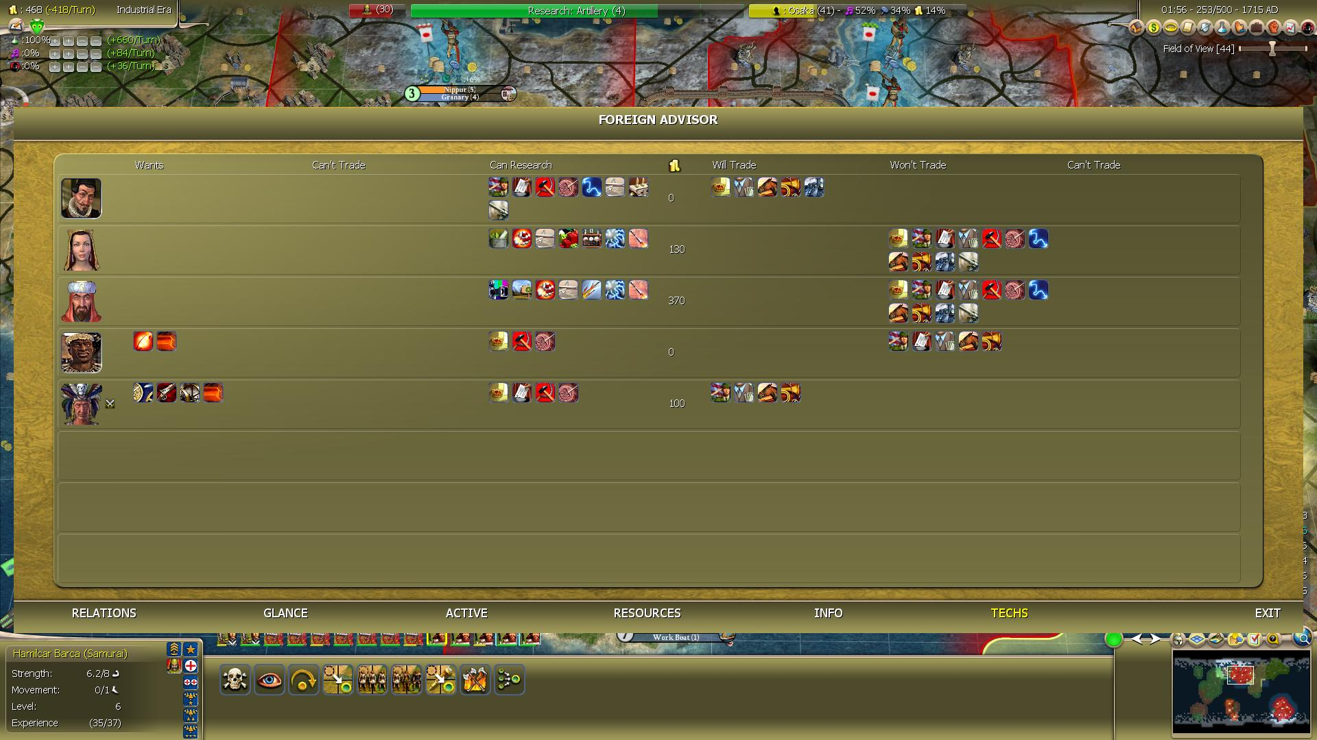 Civ4ScreenShot0035.JPG