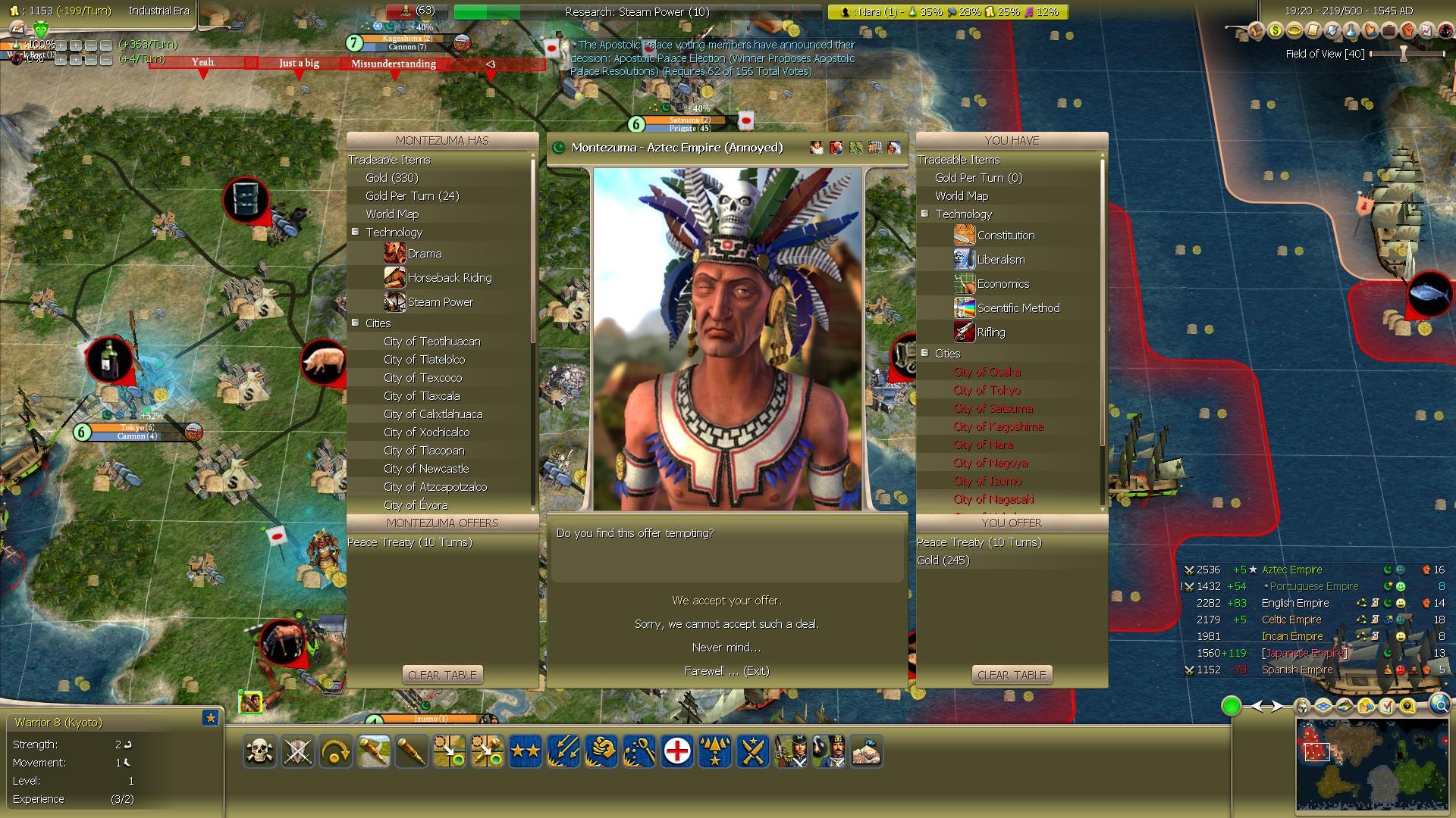 Civ4ScreenShot0035.JPG