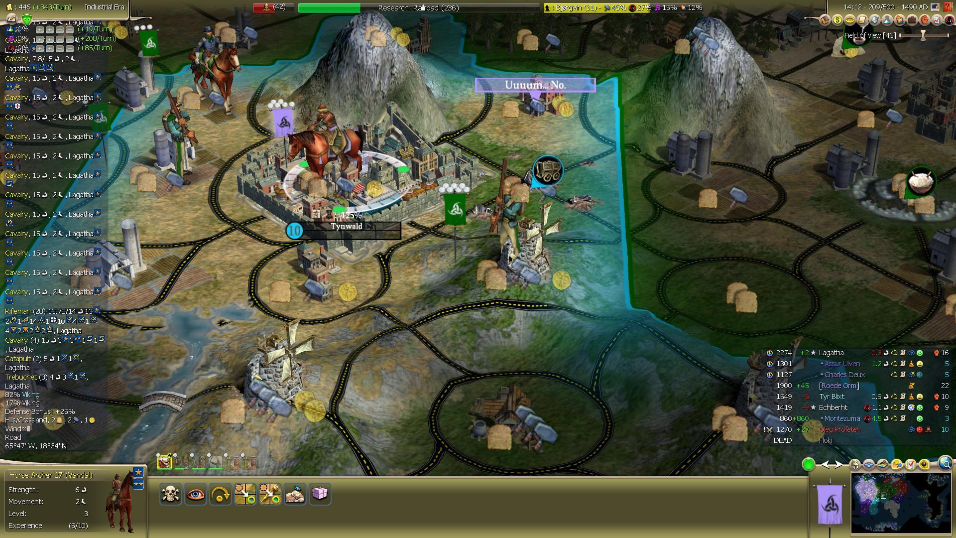 Civ4ScreenShot0036.JPG