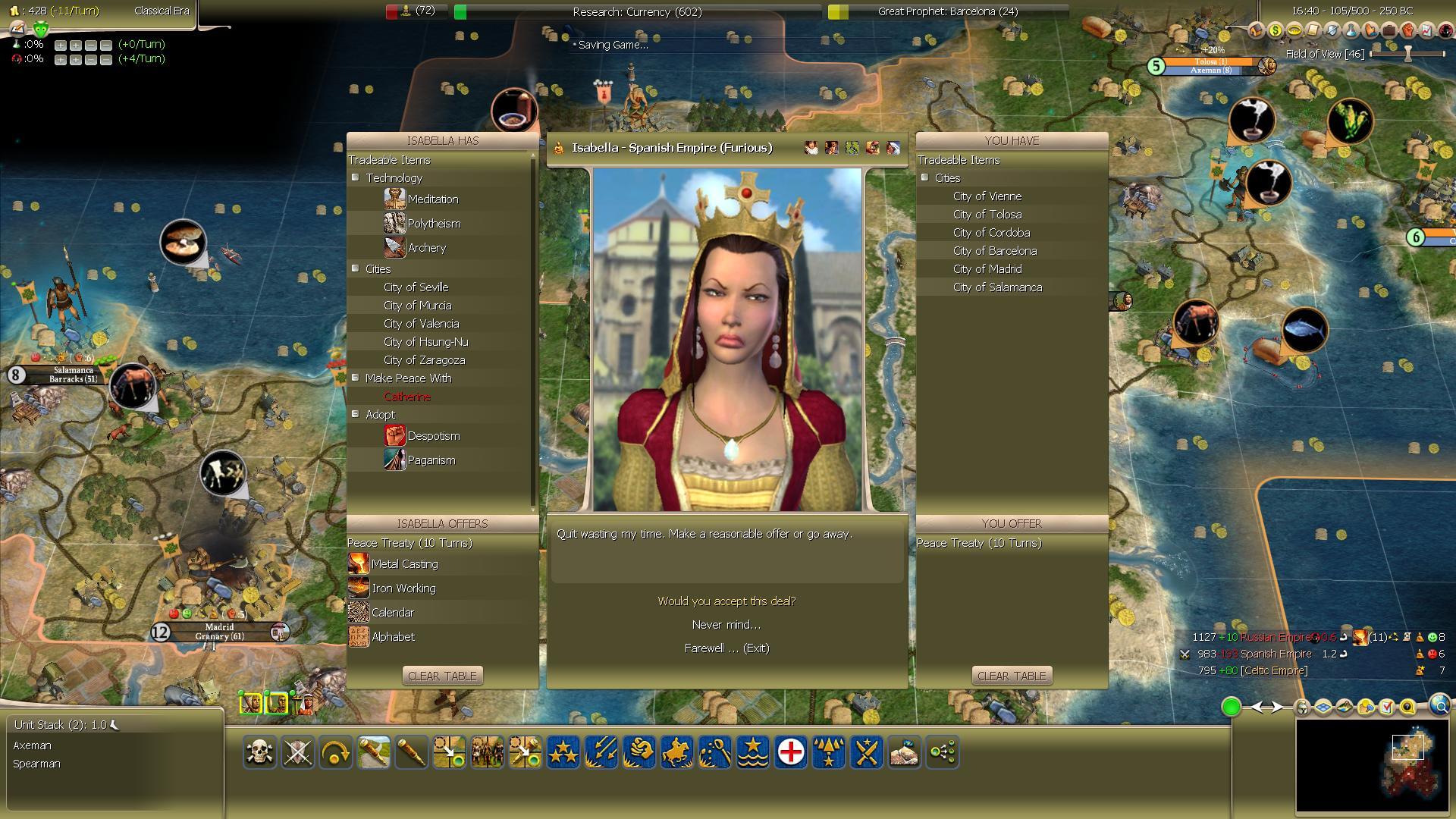 Civ4ScreenShot0037.JPG
