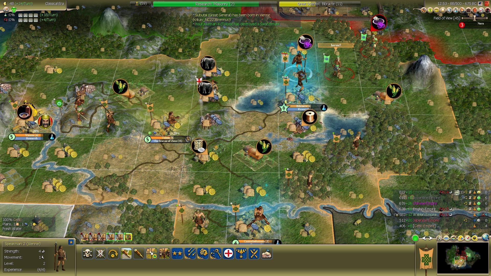Civ4ScreenShot0038.JPG