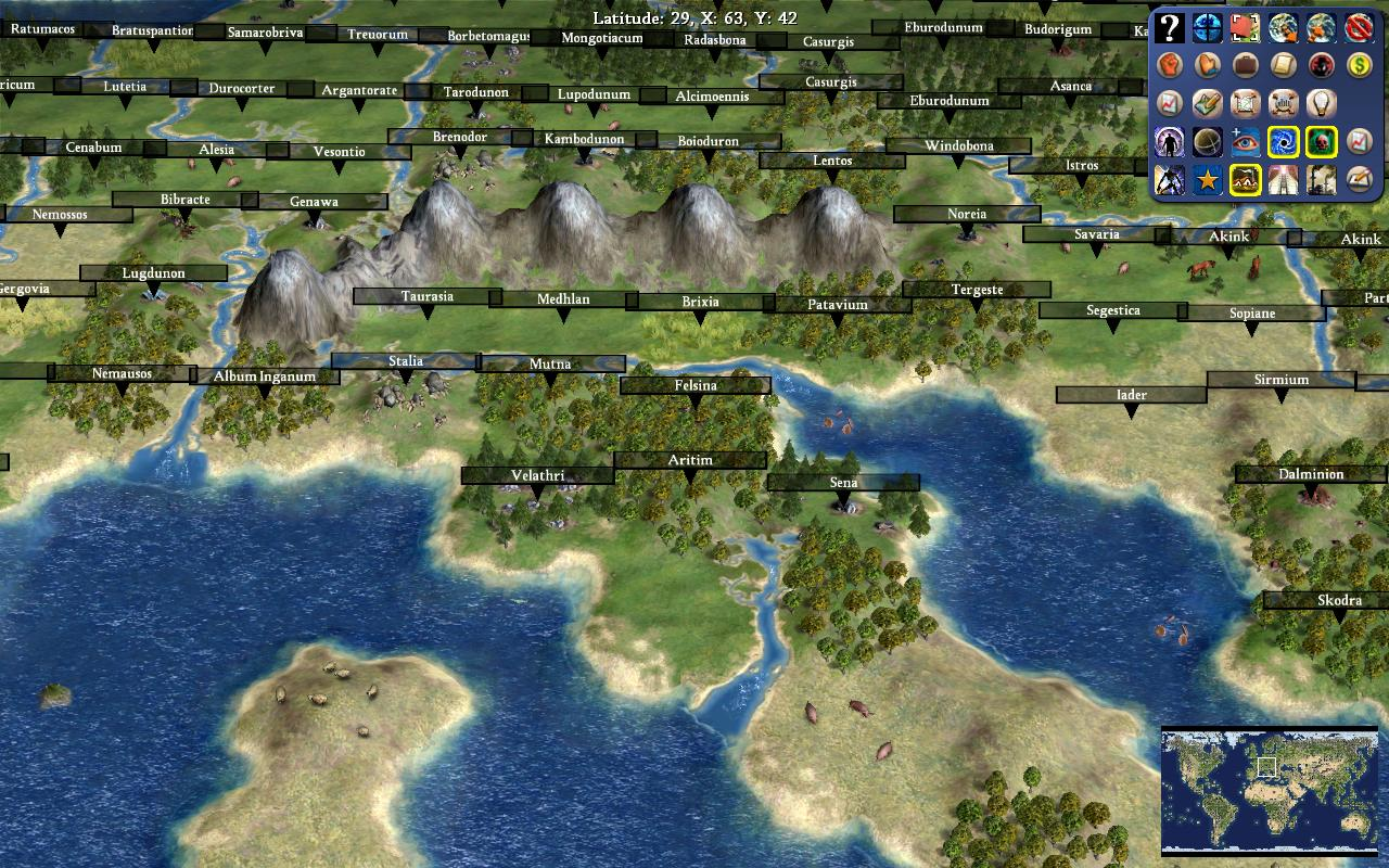 Civ4ScreenShot0039.JPG