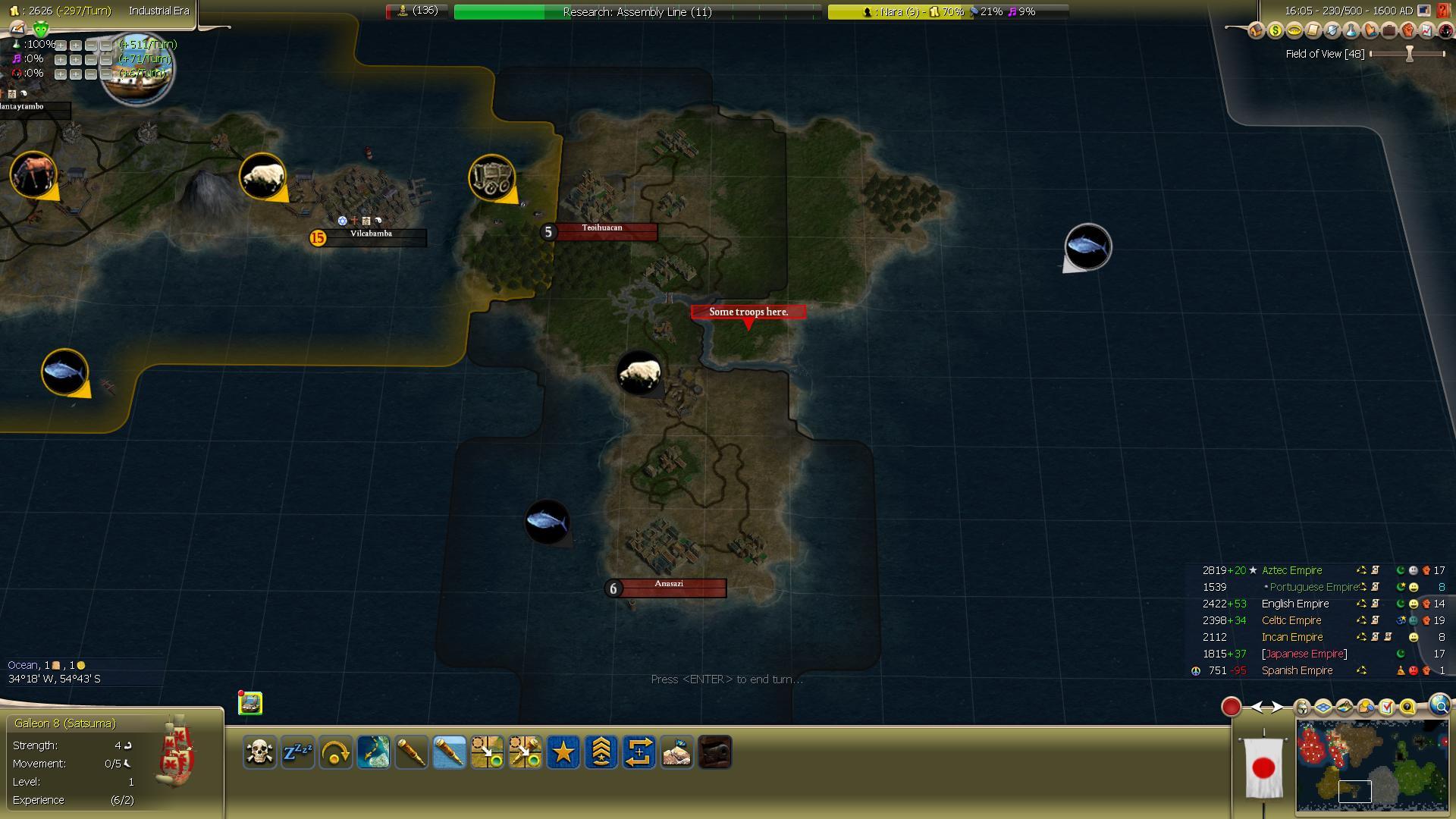 Civ4ScreenShot0039.JPG