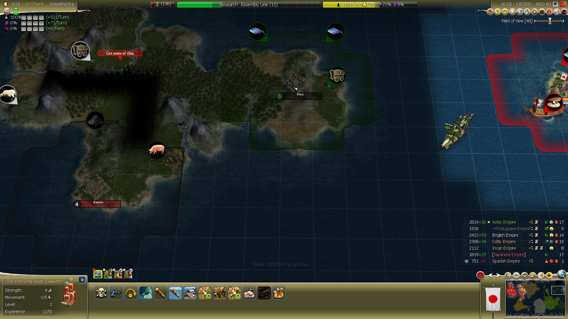 Civ4ScreenShot0040.JPG