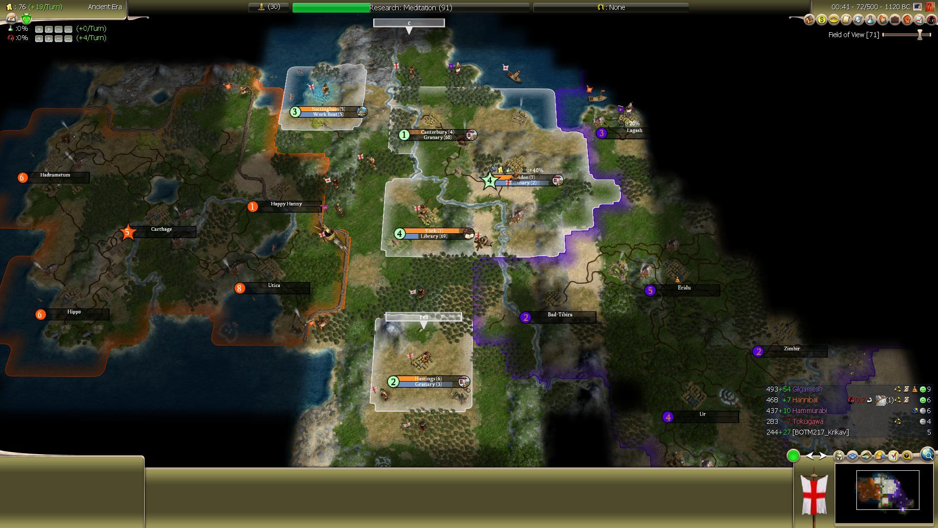 Civ4ScreenShot0041.JPG
