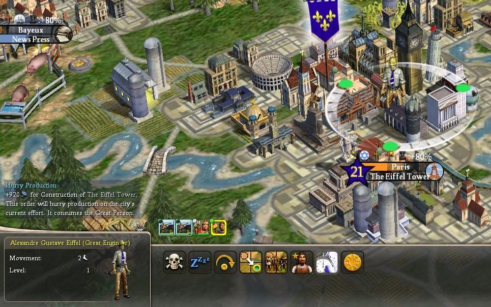 Civ4ScreenShot0041_Eiffel.jpg