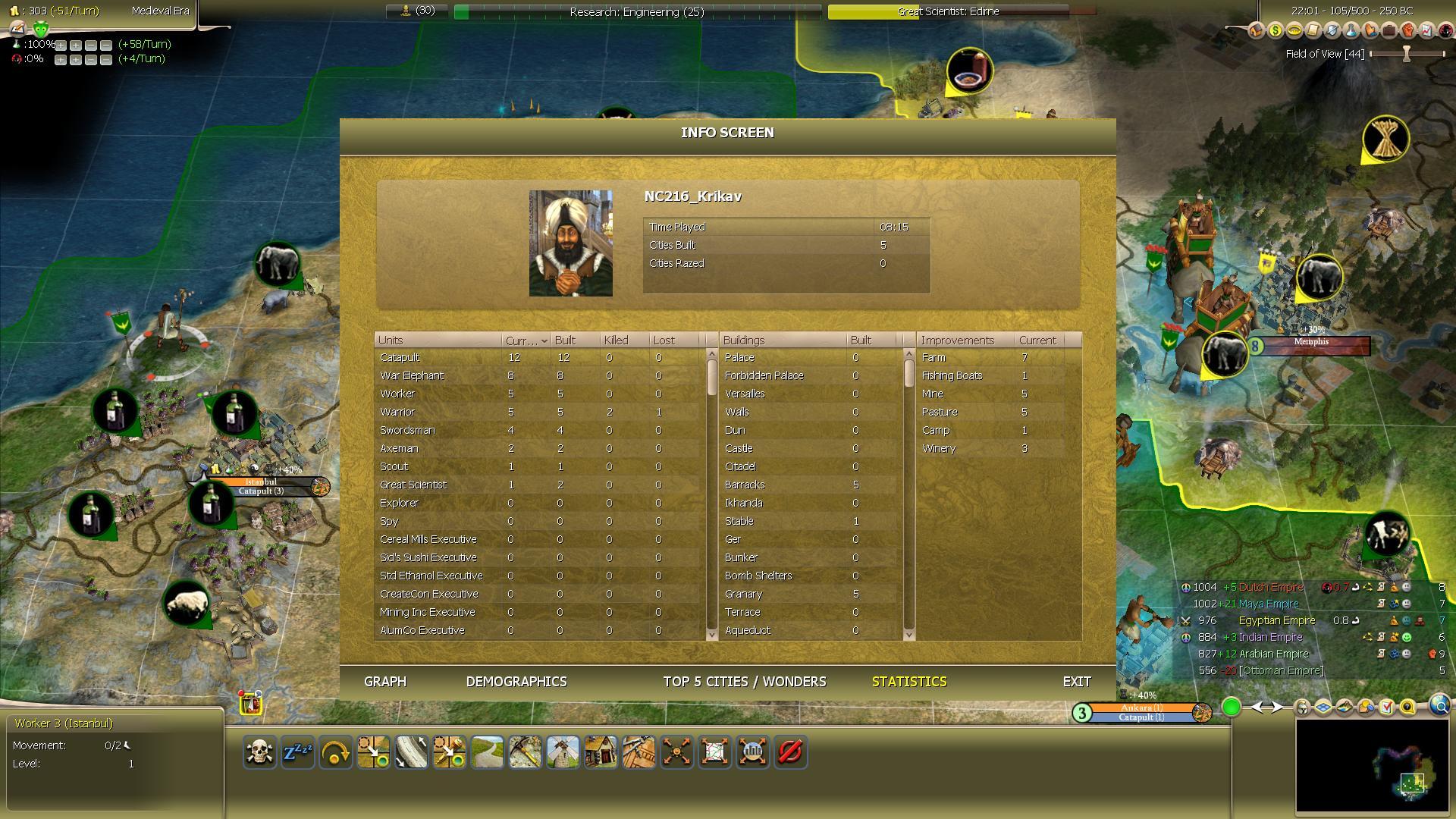 Civ4ScreenShot0042.JPG