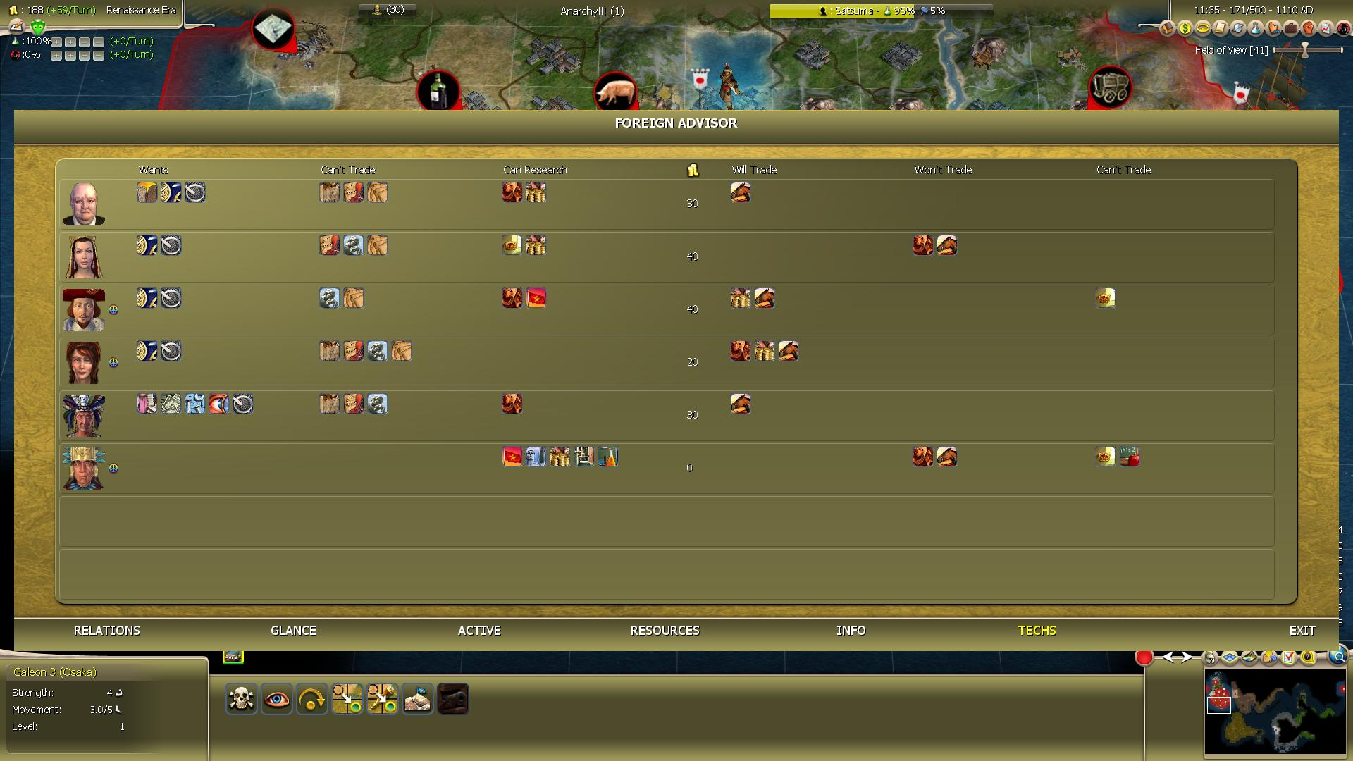 Civ4ScreenShot0042.JPG