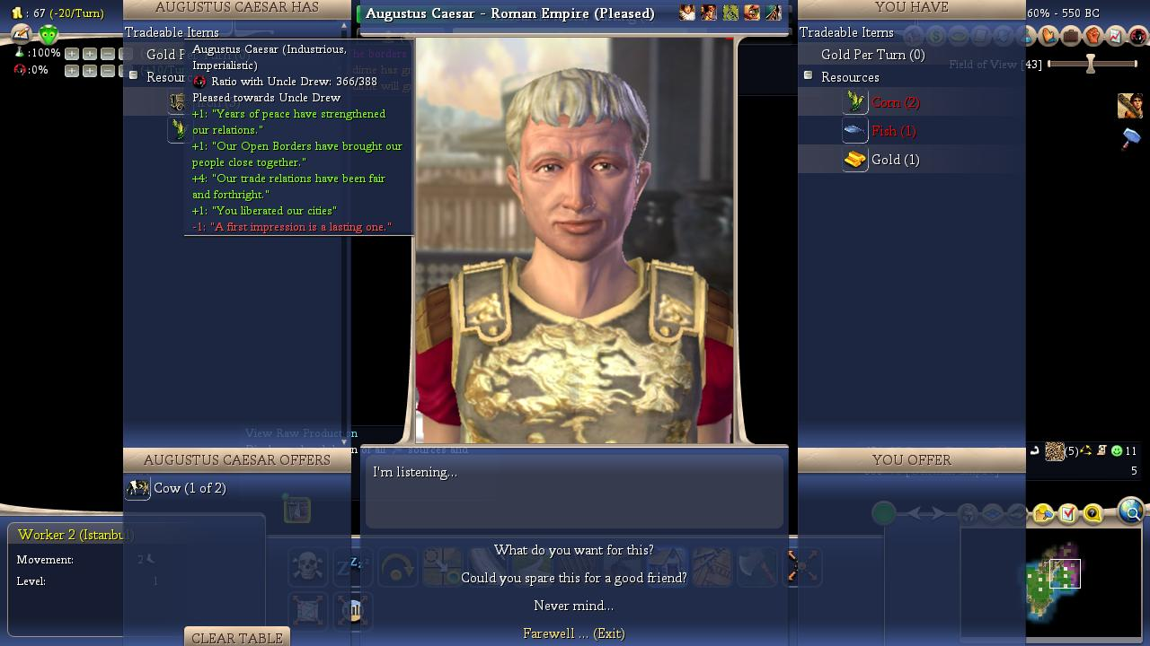 Civ4ScreenShot0043.JPG