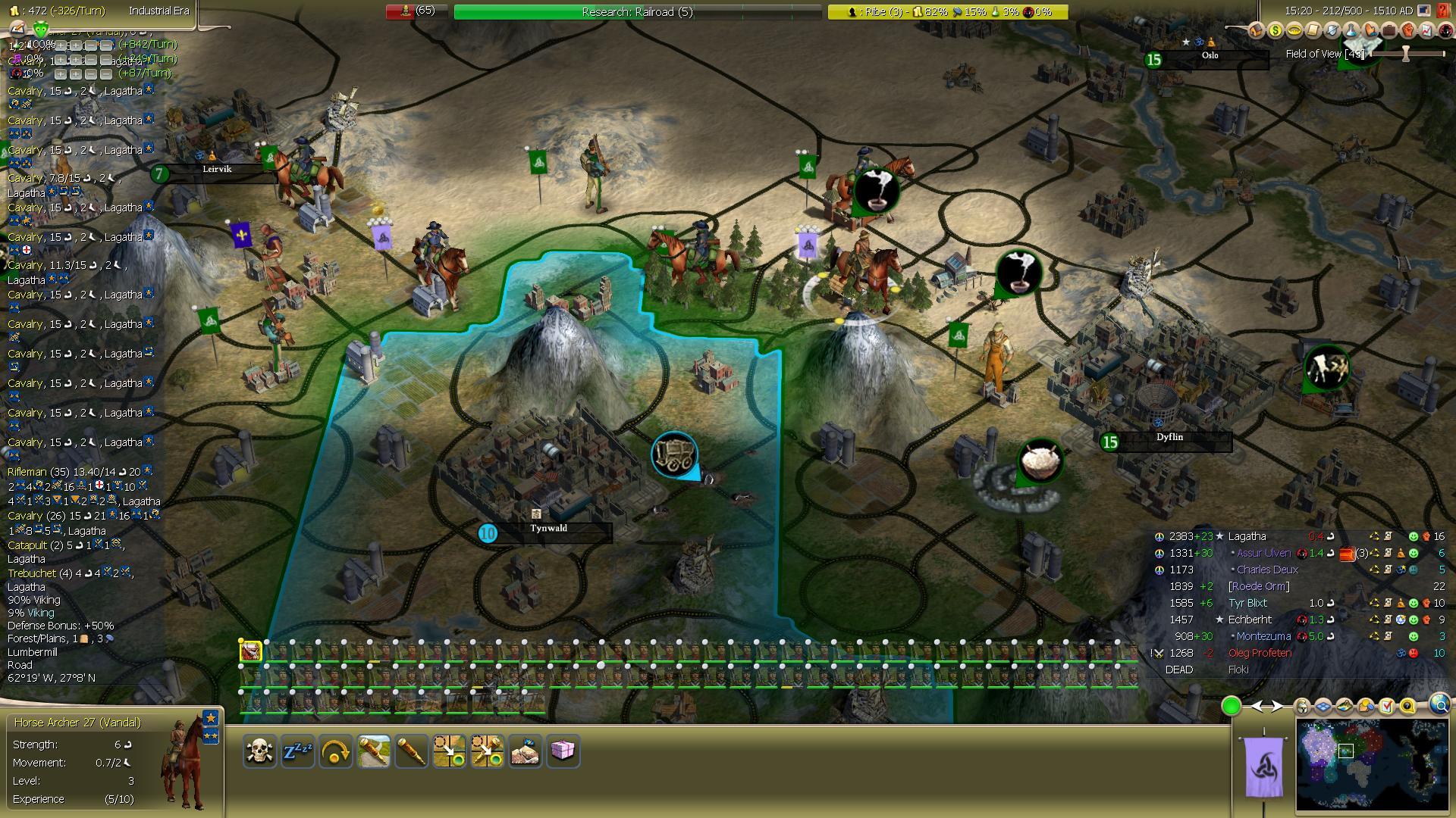 Civ4ScreenShot0043.JPG