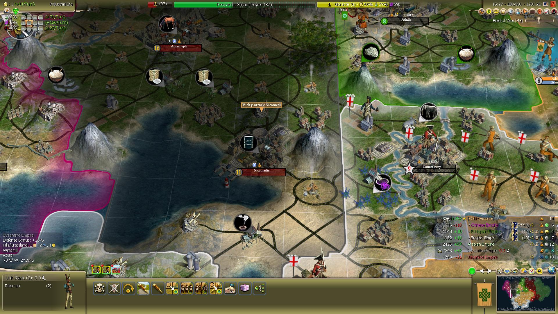 Civ4ScreenShot0044.JPG