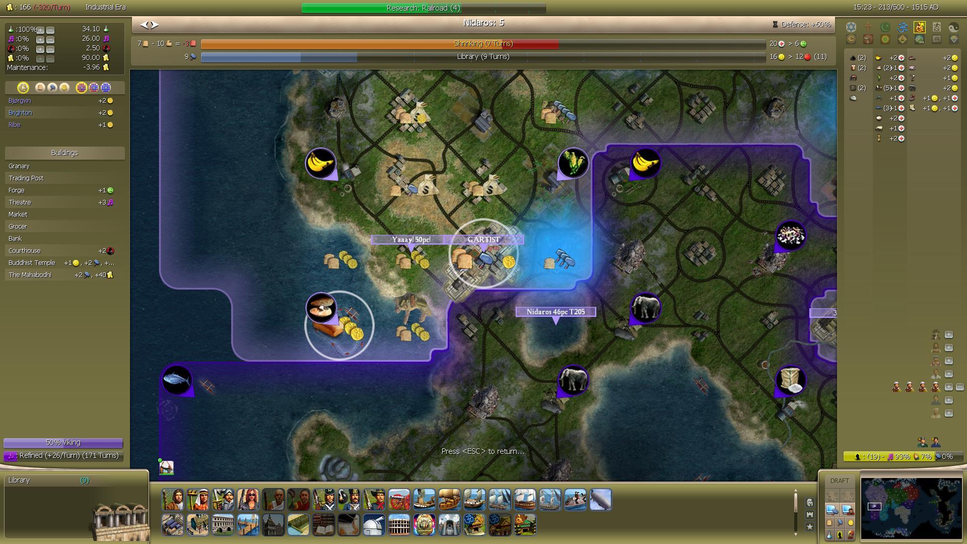 Civ4ScreenShot0044.JPG