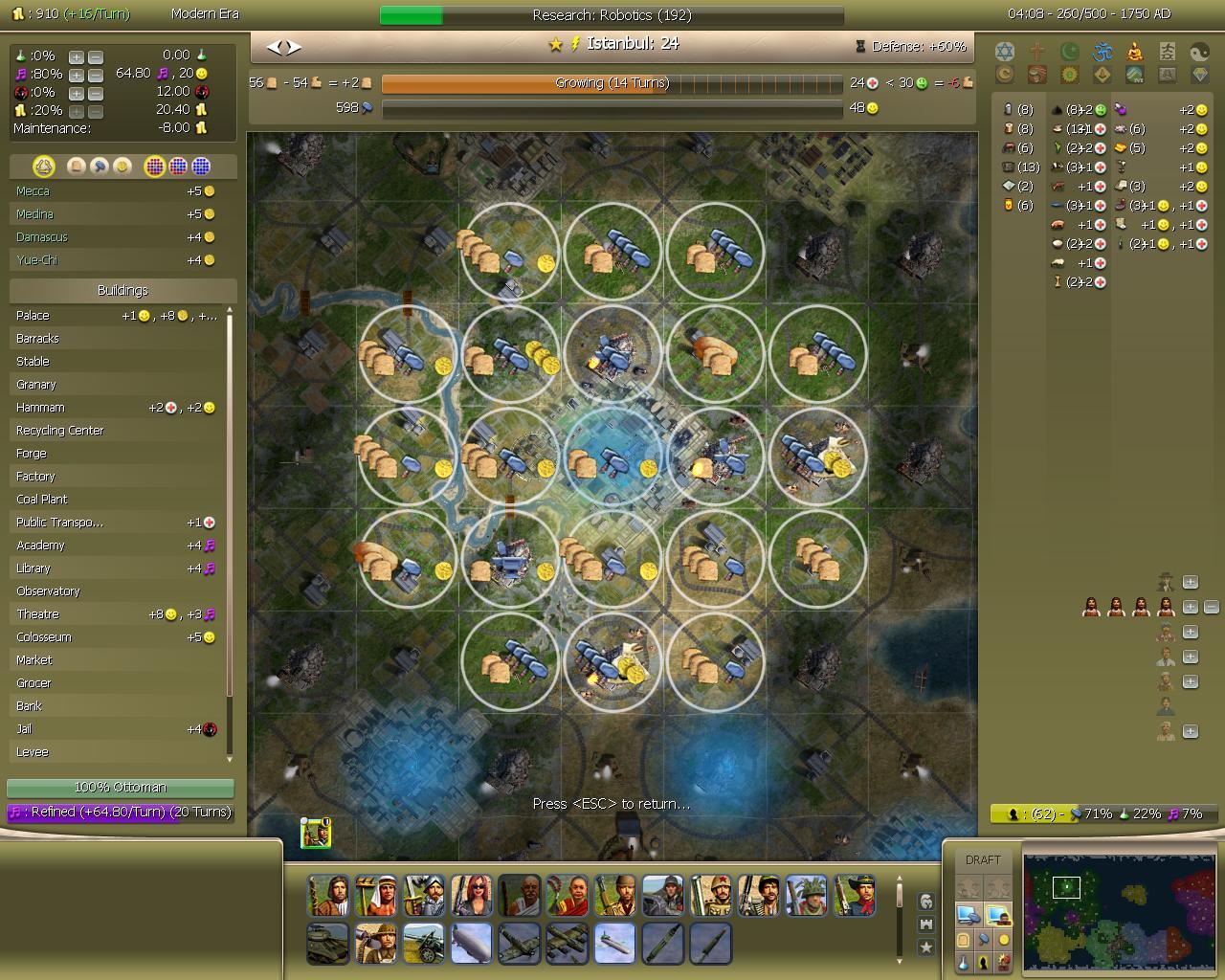 Civ4ScreenShot0045.JPG