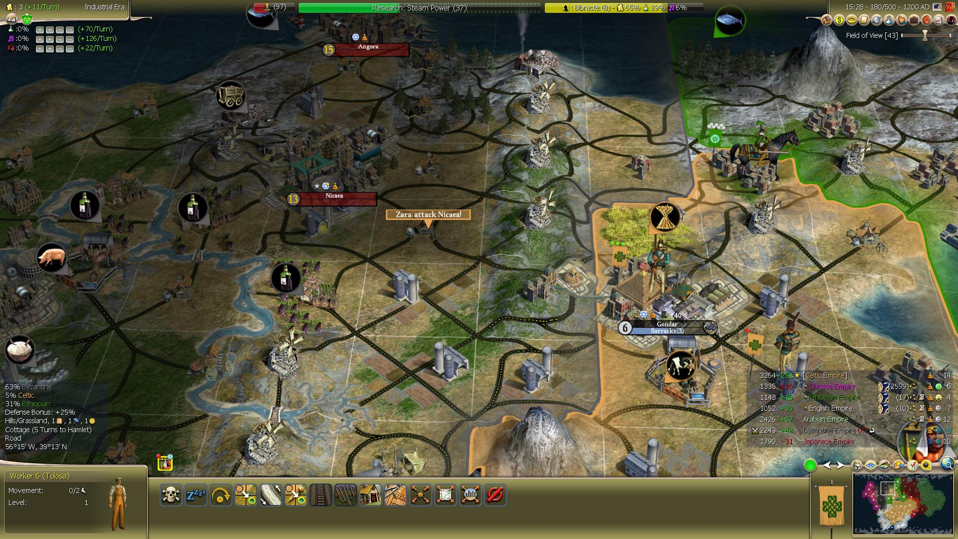 Civ4ScreenShot0045.JPG