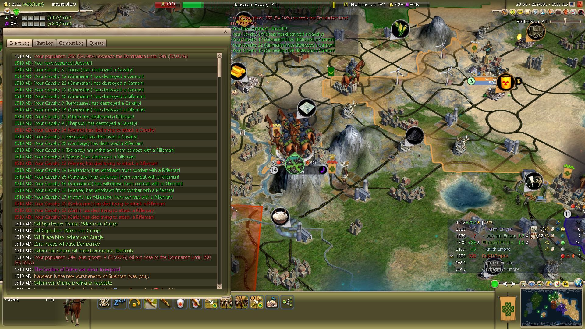 Civ4ScreenShot0048.JPG