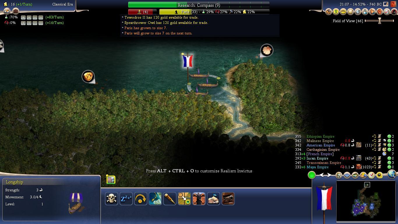 Civ4ScreenShot0049.JPG