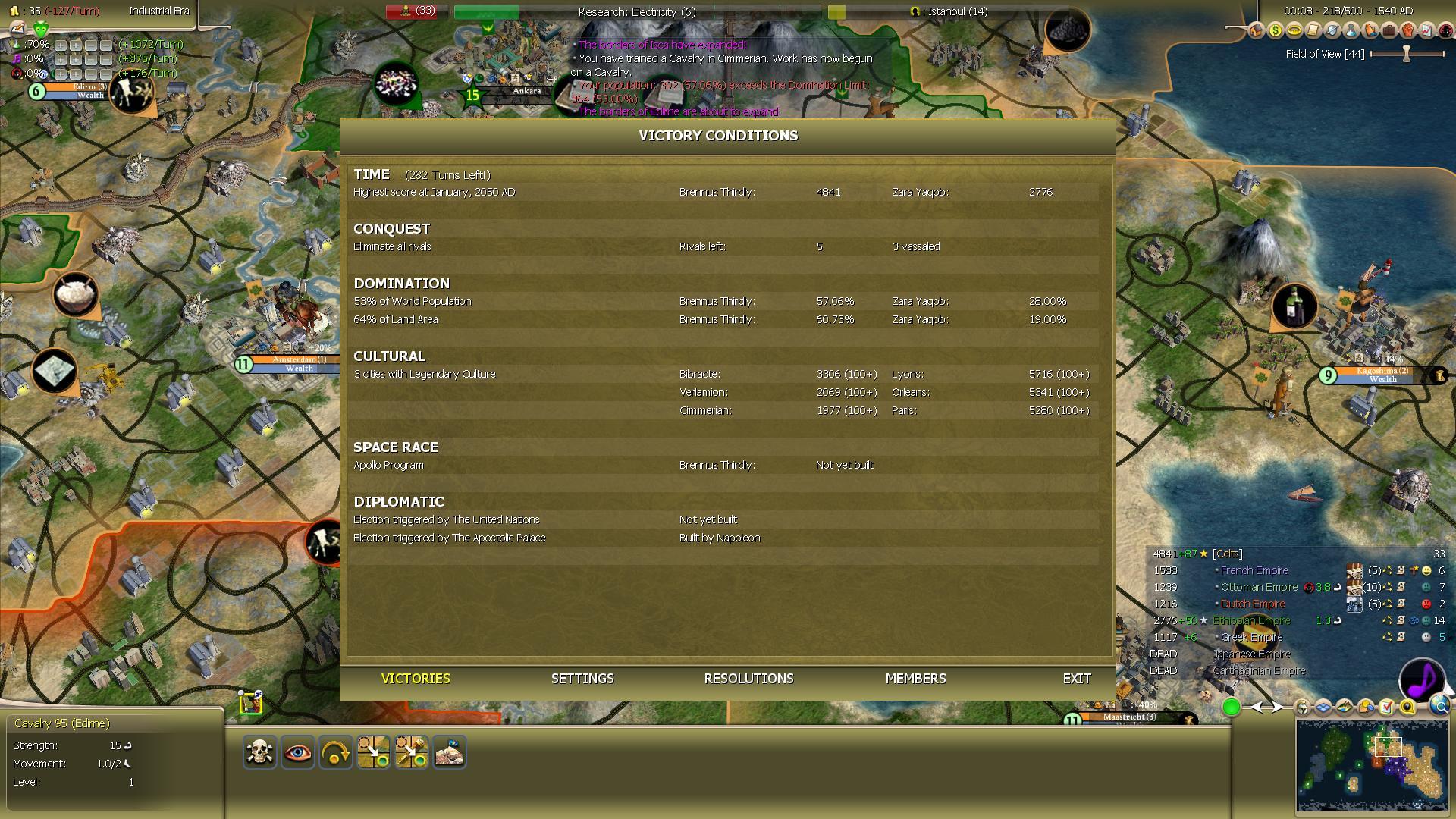 Civ4ScreenShot0050.JPG