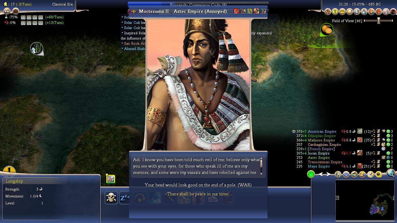 Civ4ScreenShot0051.JPG