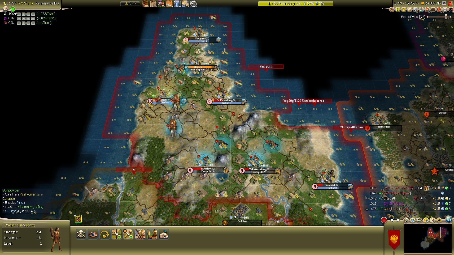 Civ4ScreenShot0052.JPG