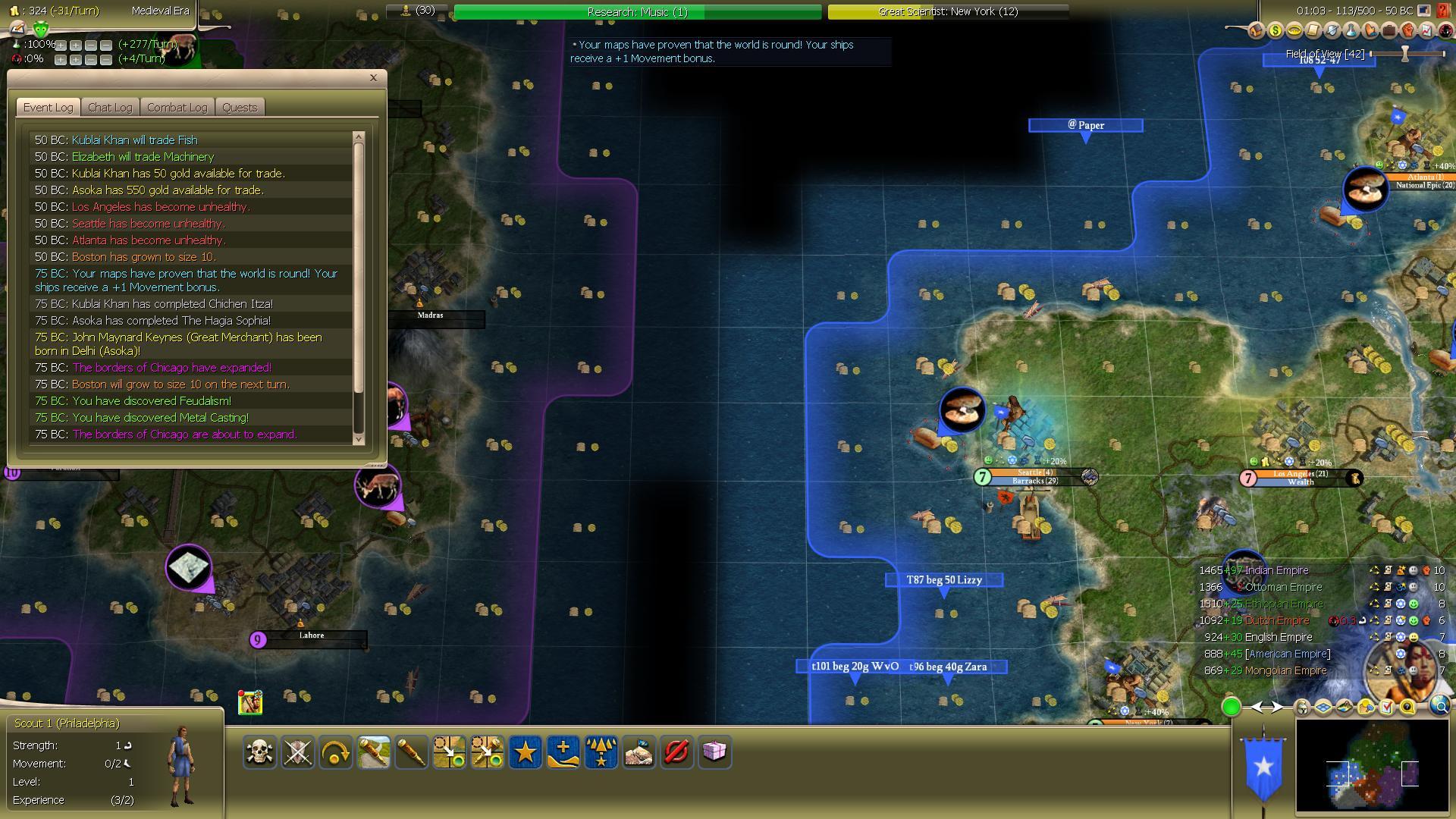 Civ4ScreenShot0053.JPG