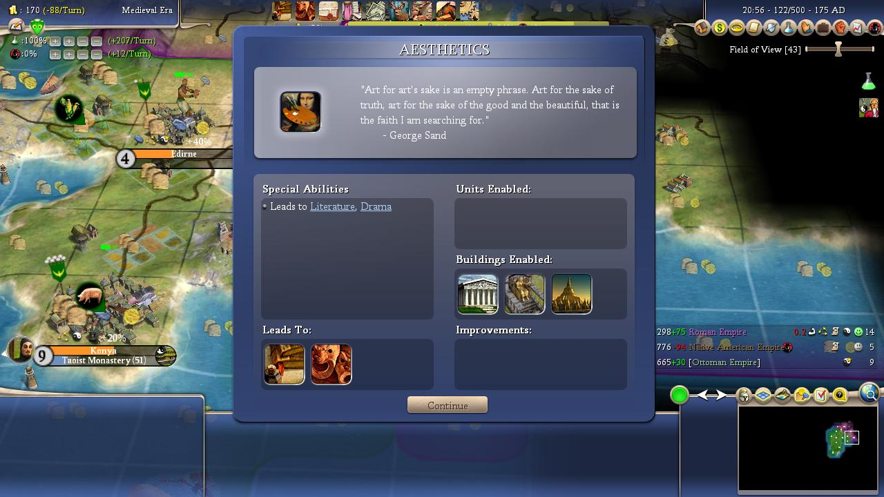 Civ4ScreenShot0054.JPG