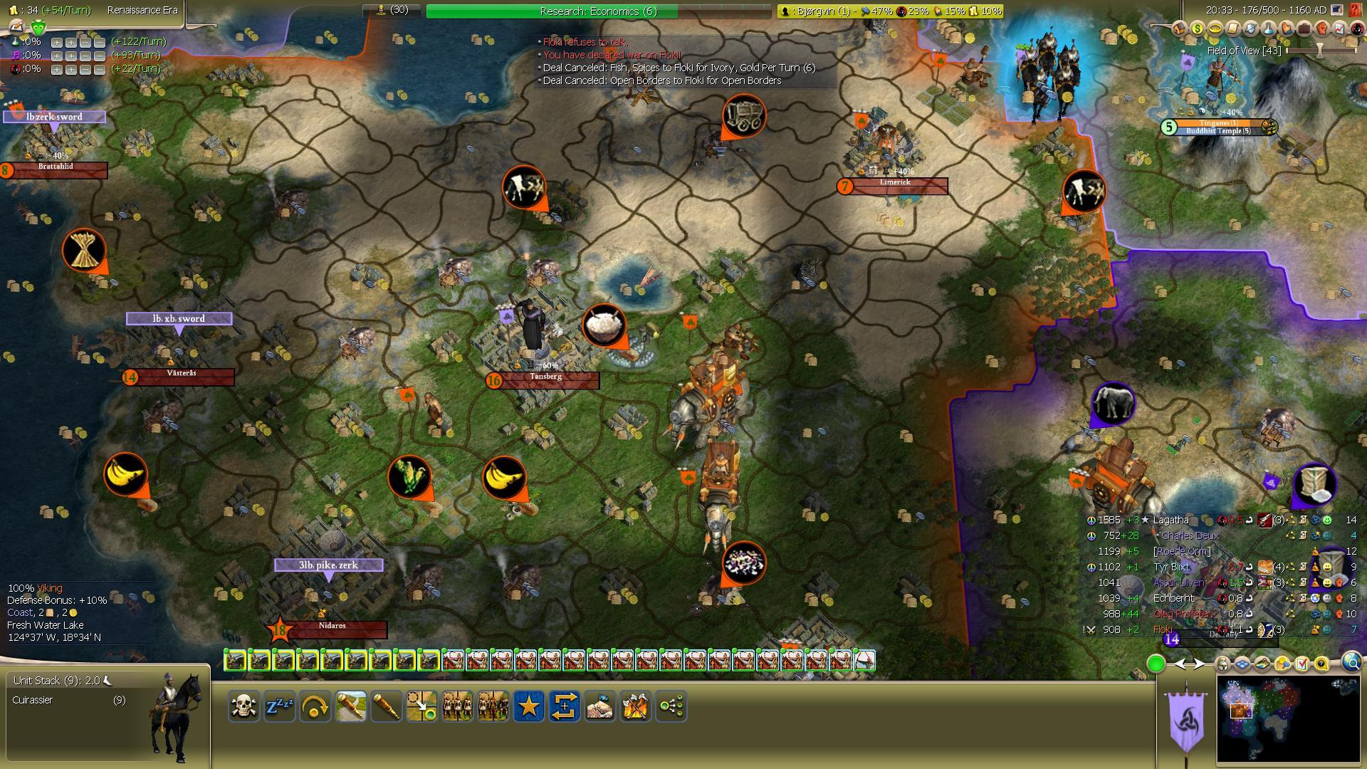 Civ4ScreenShot0055.JPG