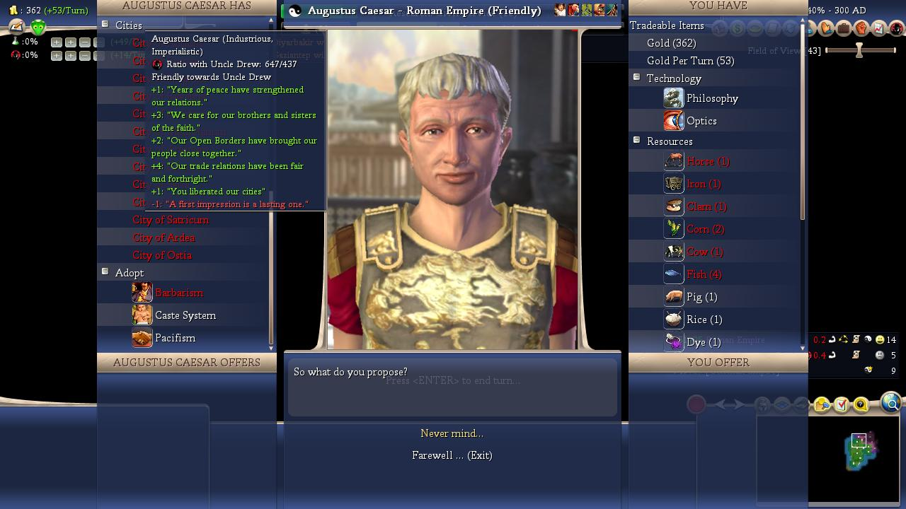 Civ4ScreenShot0056.JPG