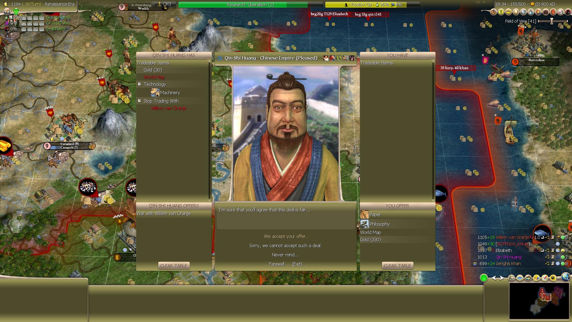 Civ4ScreenShot0056.JPG