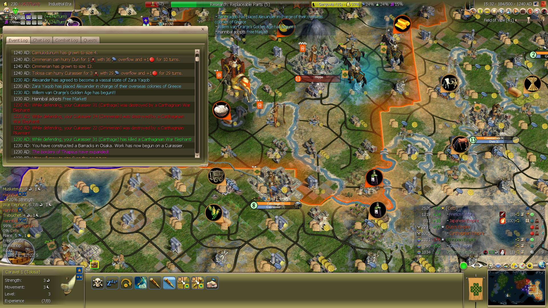 Civ4ScreenShot0057.JPG