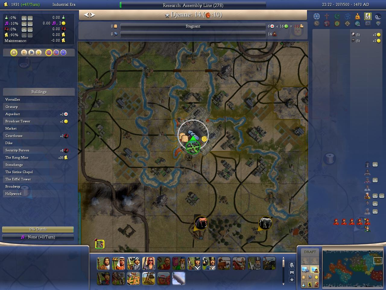 Civ4ScreenShot0058.JPG