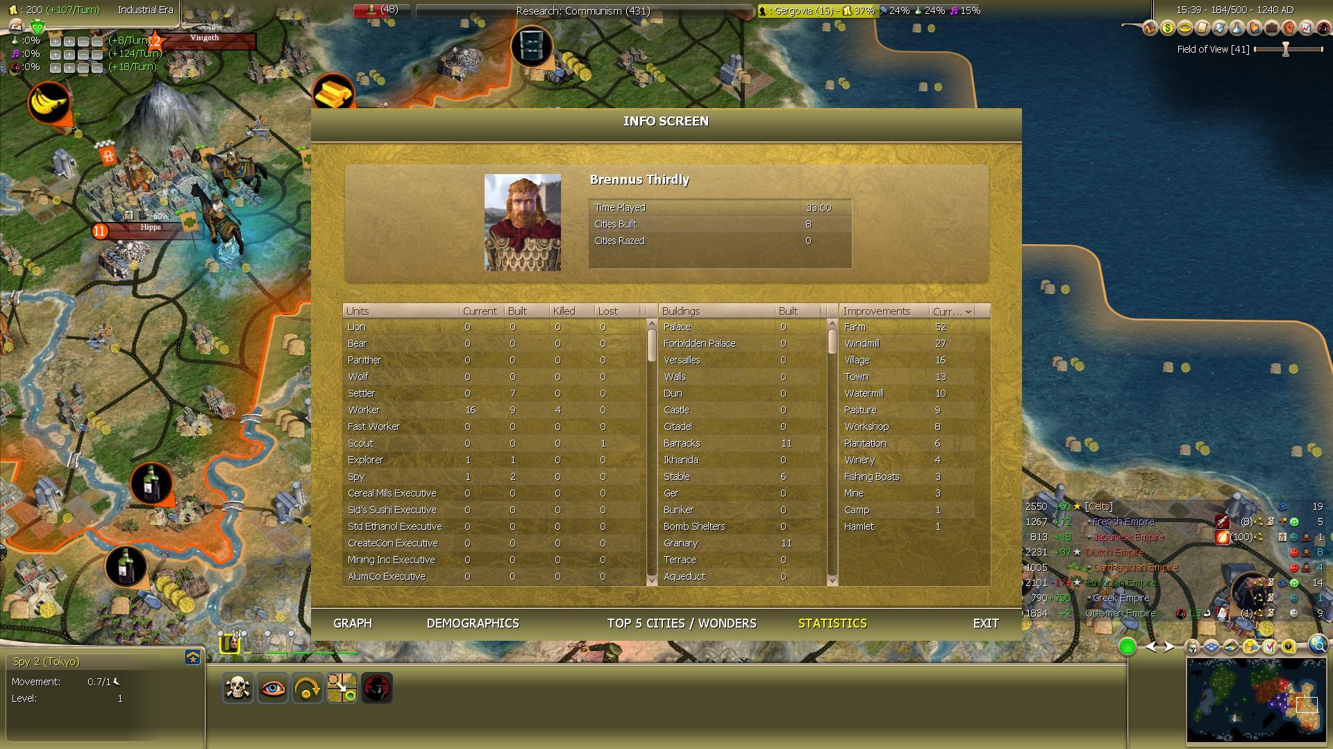 Civ4ScreenShot0060.JPG