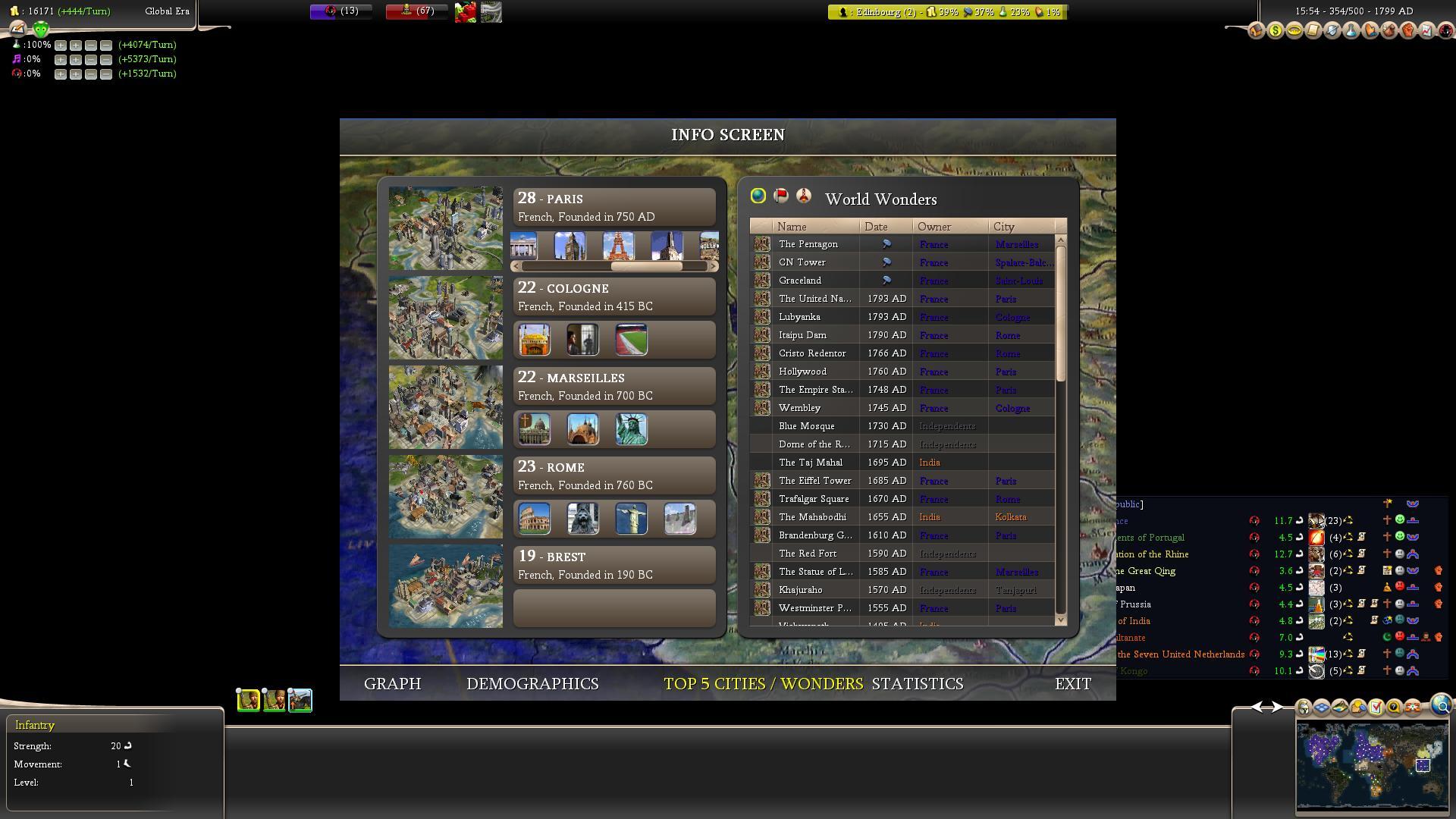 Civ4ScreenShot0061.JPG