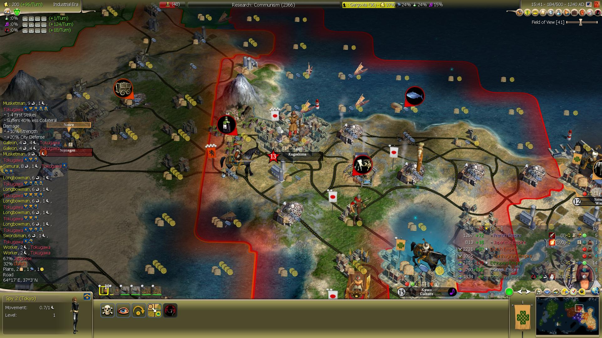 Civ4ScreenShot0062.JPG
