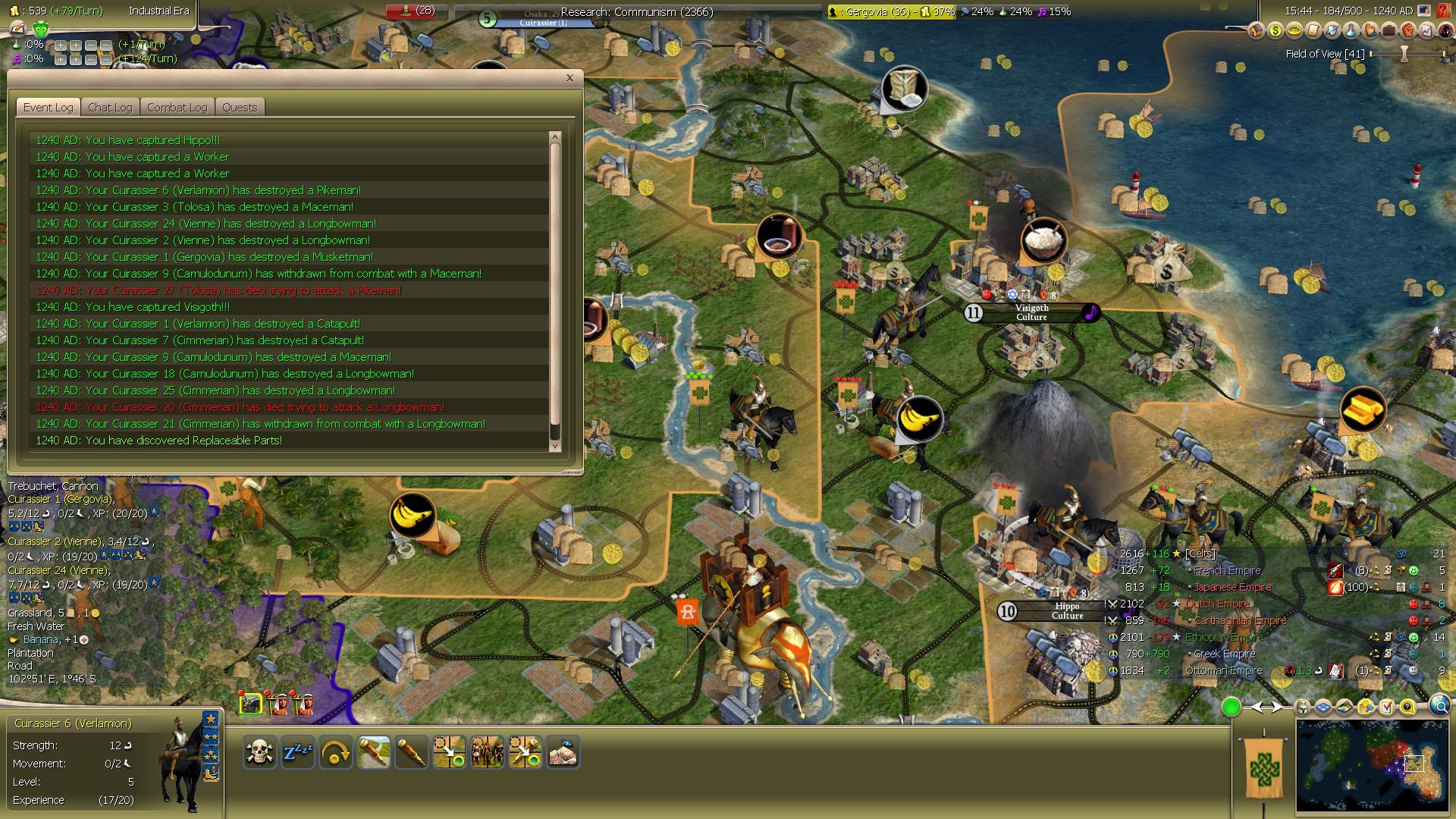 Civ4ScreenShot0063.JPG