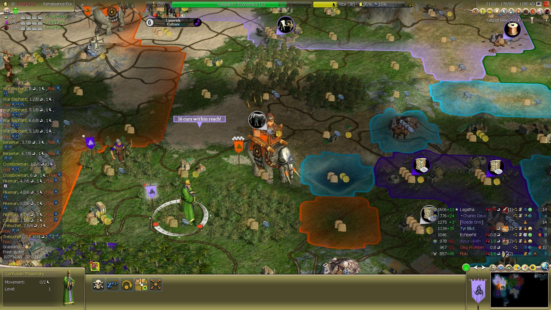 Civ4ScreenShot0065.JPG