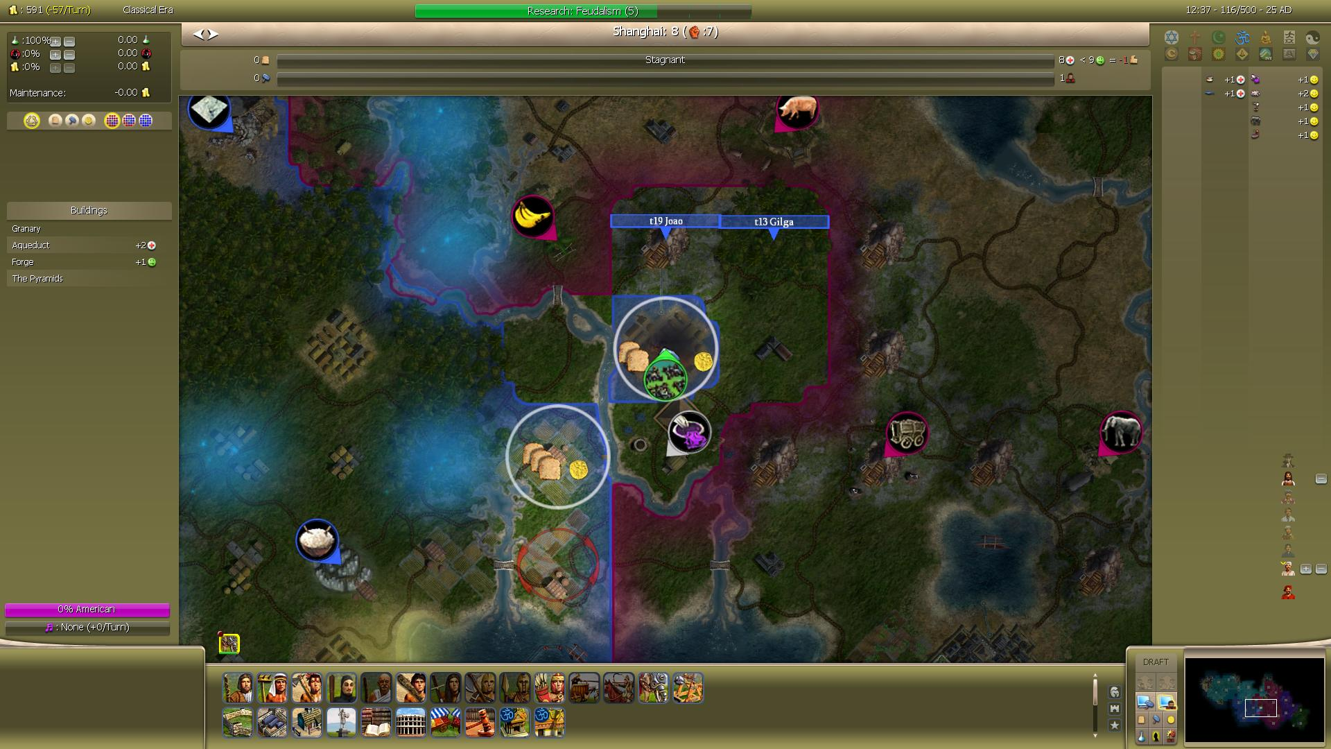 Civ4ScreenShot0066.JPG