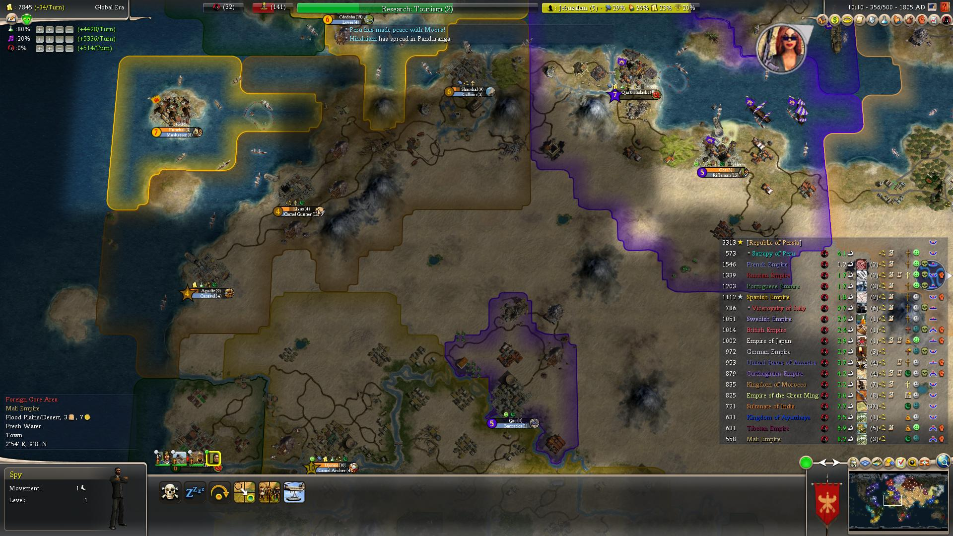 Civ4ScreenShot0067.JPG